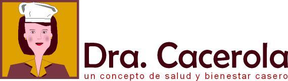 Dra. Cacerola